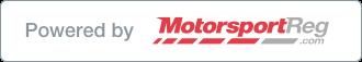 Online registration and event management service for motorsport events powered by MotorsportReg.com